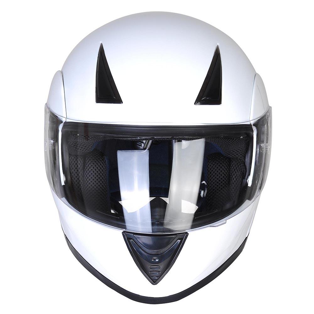 Flip-Up-Front-Modular-Full-Face-Helmet-ECER-22-05-Motorcycle-Motorbike-S-M-L-XL thumbnail 24