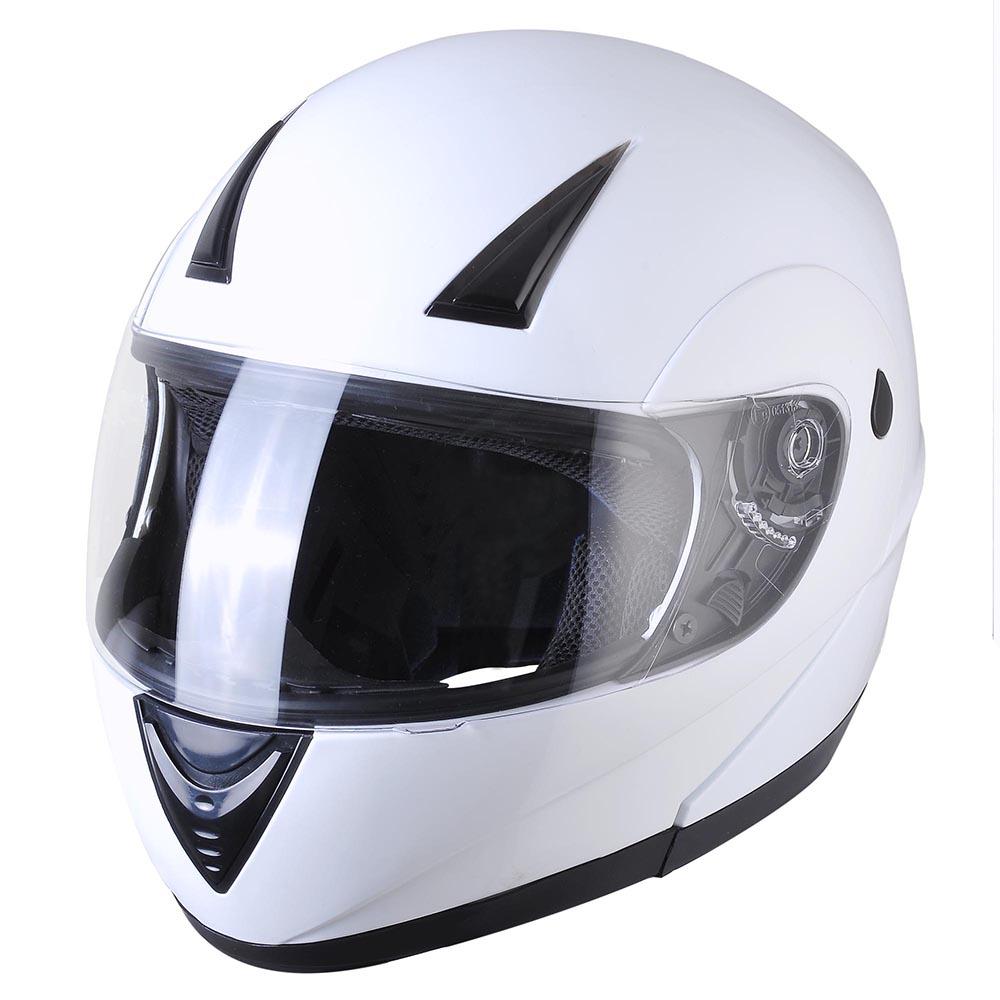 Flip-Up-Front-Modular-Full-Face-Helmet-ECER-22-05-Motorcycle-Motorbike-S-M-L-XL thumbnail 25