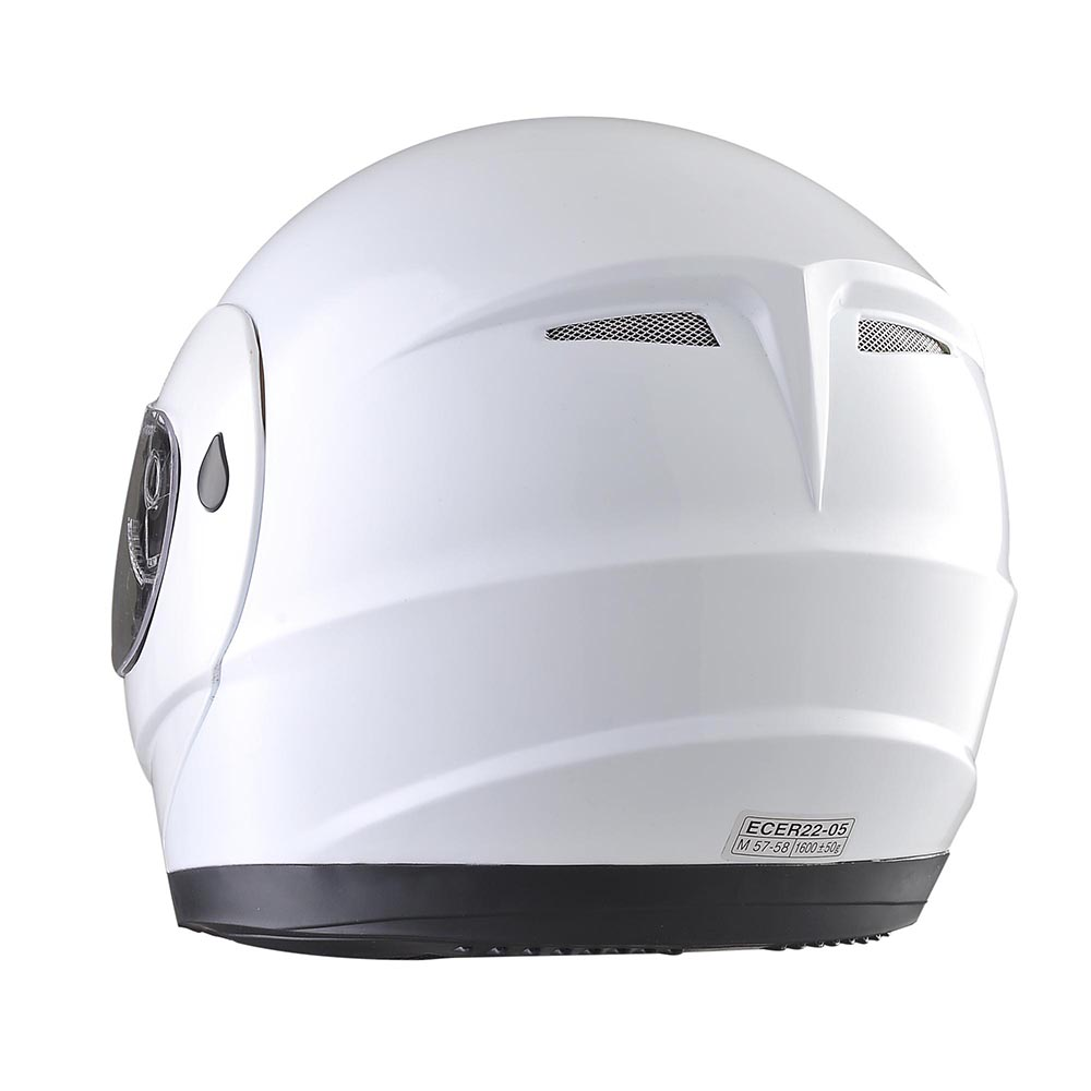 Flip-Up-Front-Modular-Full-Face-Helmet-ECER-22-05-Motorcycle-Motorbike-S-M-L-XL thumbnail 28