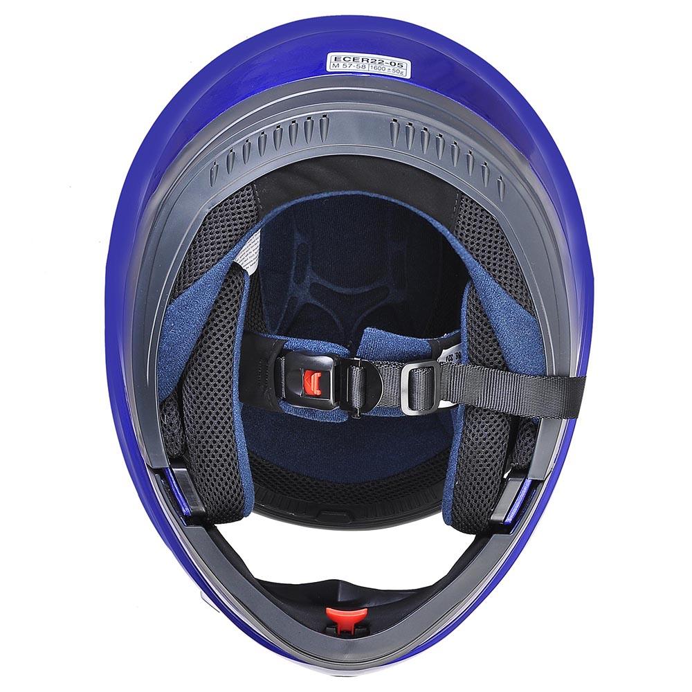 Flip-Up-Front-Modular-Full-Face-Helmet-ECER-22-05-Motorcycle-Motorbike-S-M-L-XL thumbnail 59