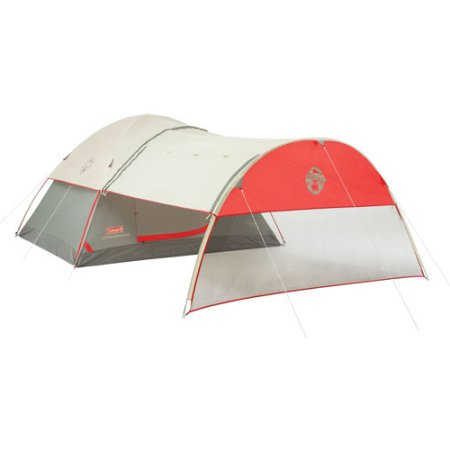 Coleman-Cold-Springs-4-Person-with-Front-Porch-Dome-Tent-2000018089