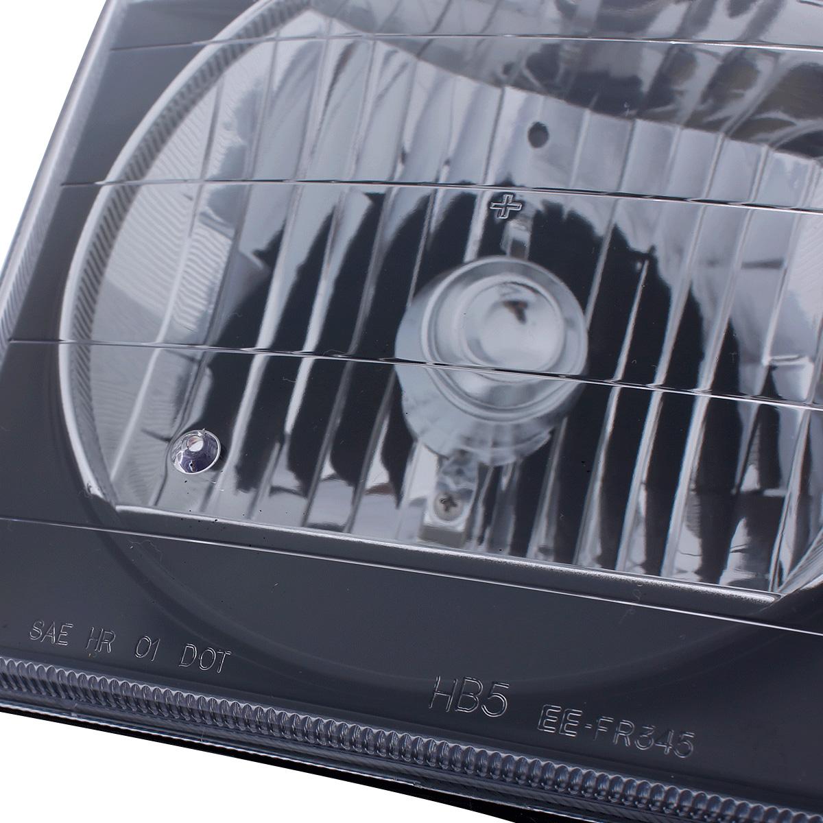 1992 Club Car Wiring Diagram Together With Ford F 150 Wiring Diagram