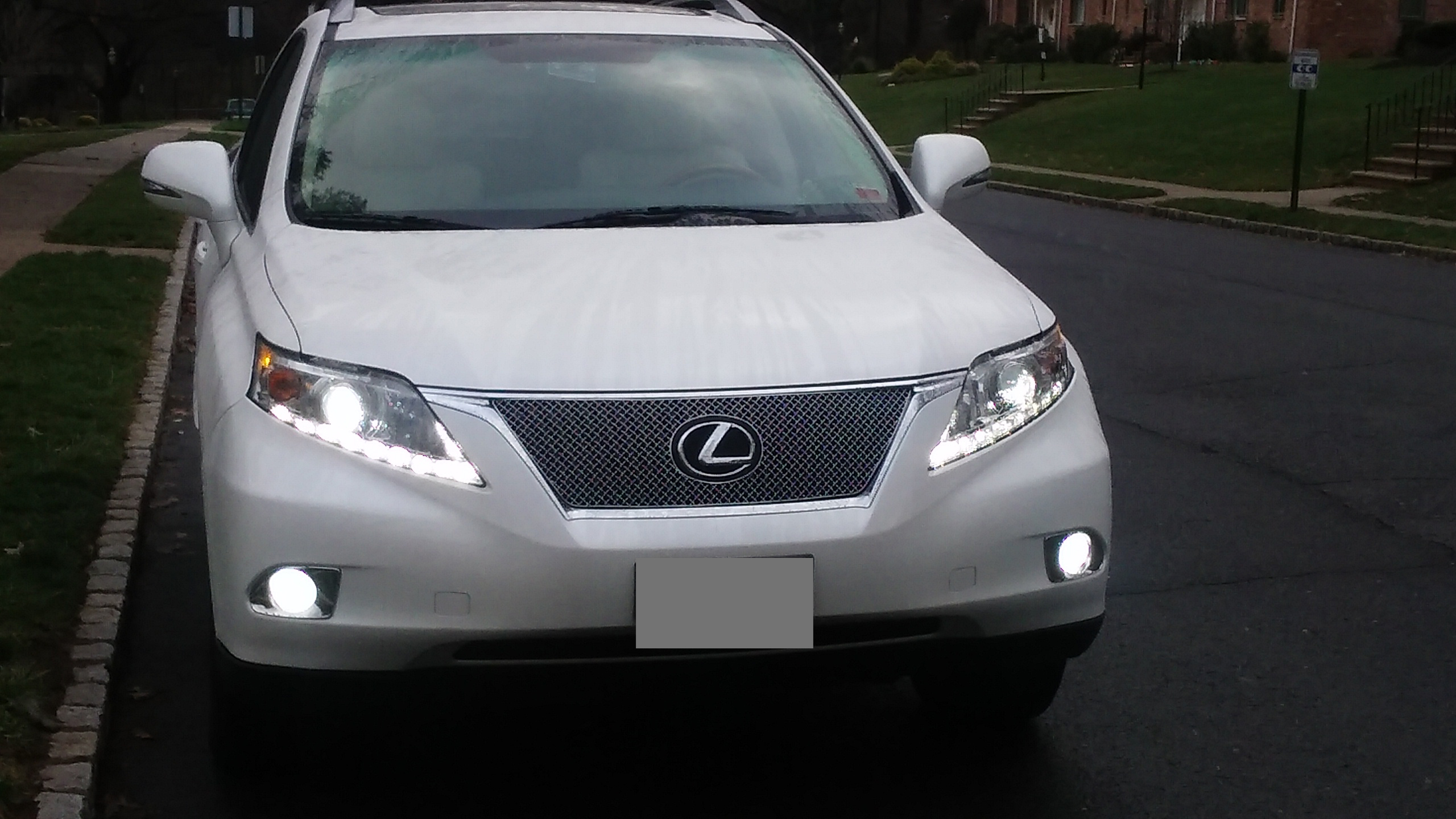 il near used sale c htm stock l for lexus rx chicago