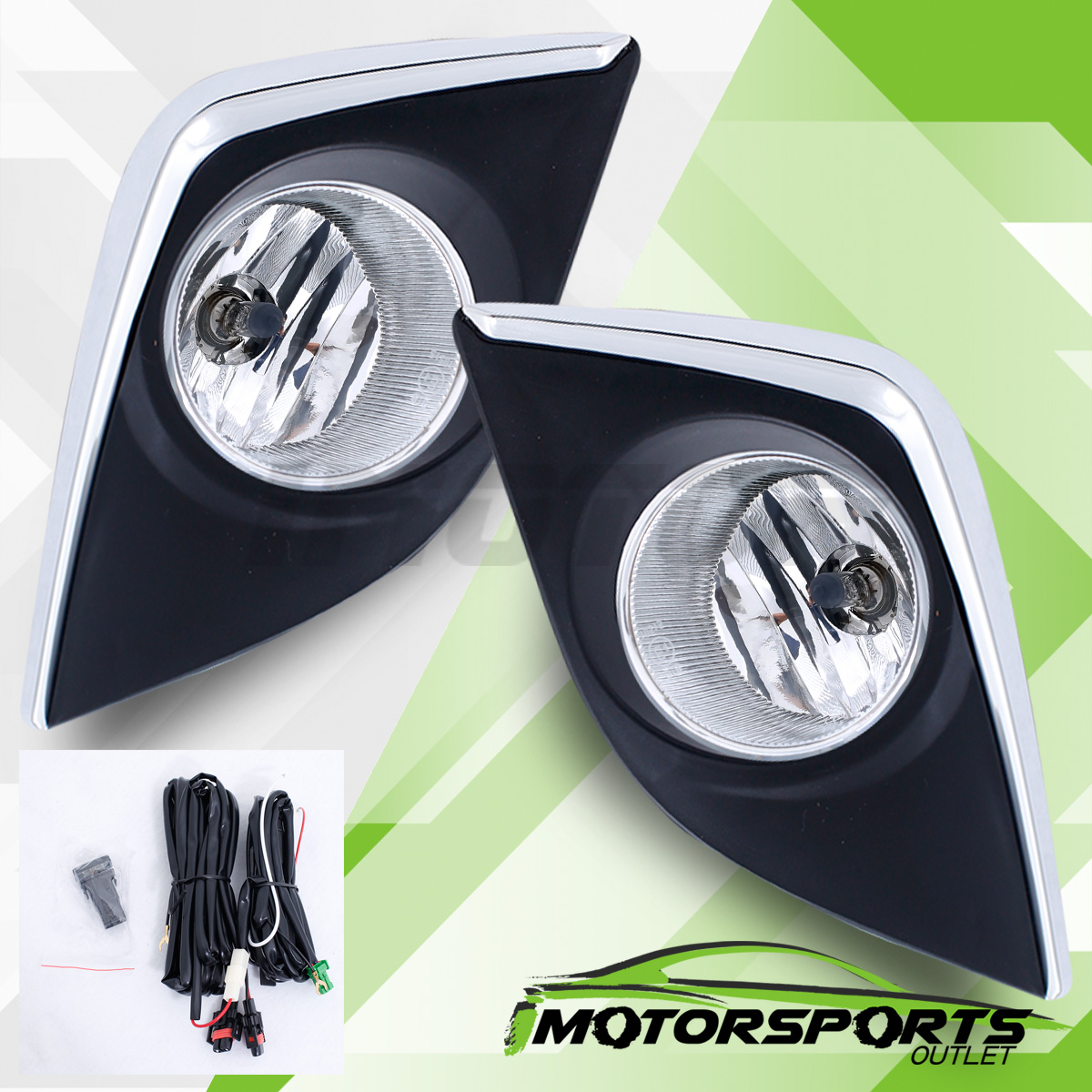 For 2014 2015 2016 Toyota Corolla Bumper Fog Lights Switch