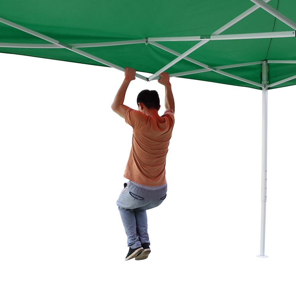 10x10-039-EZ-Pop-Up-Canopy-Tent-Patio-Outdoor-Instant-Gazebo-Folding-Shade-Party thumbnail 37