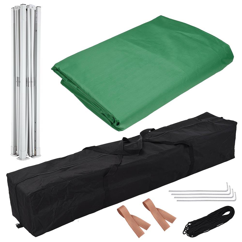 10x10-039-EZ-Pop-Up-Canopy-Tent-Patio-Outdoor-Instant-Gazebo-Folding-Shade-Party thumbnail 38