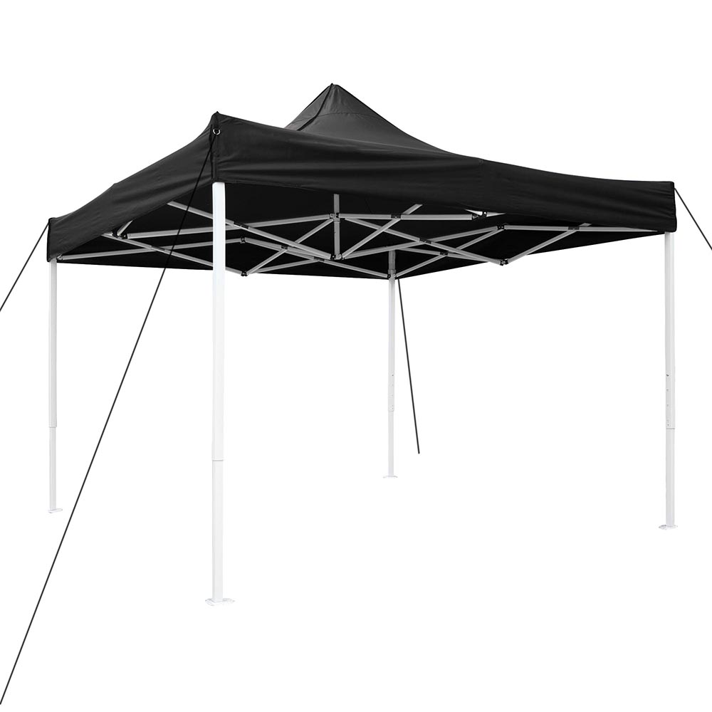 Industrial Canopy Shelter : Ez pop up canopy commercial tent sun shade shelter w carry