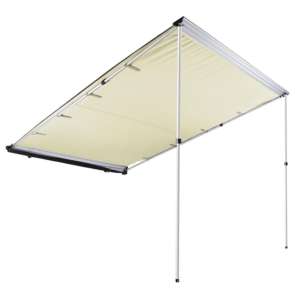 Car Tent Awning Rooftop SUV Truck Camping Travel Shelter ...