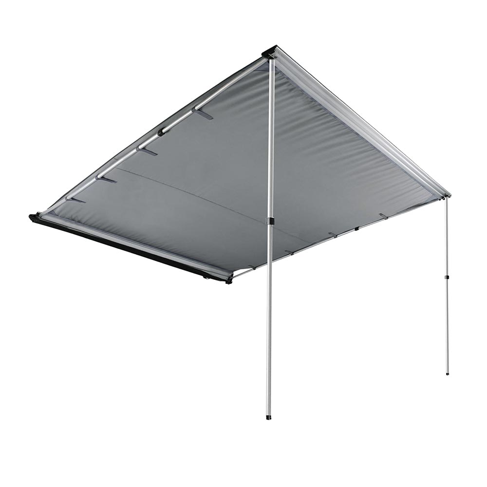 Car Tent Awning Rooftop Suv Truck Camping Travel Shelter