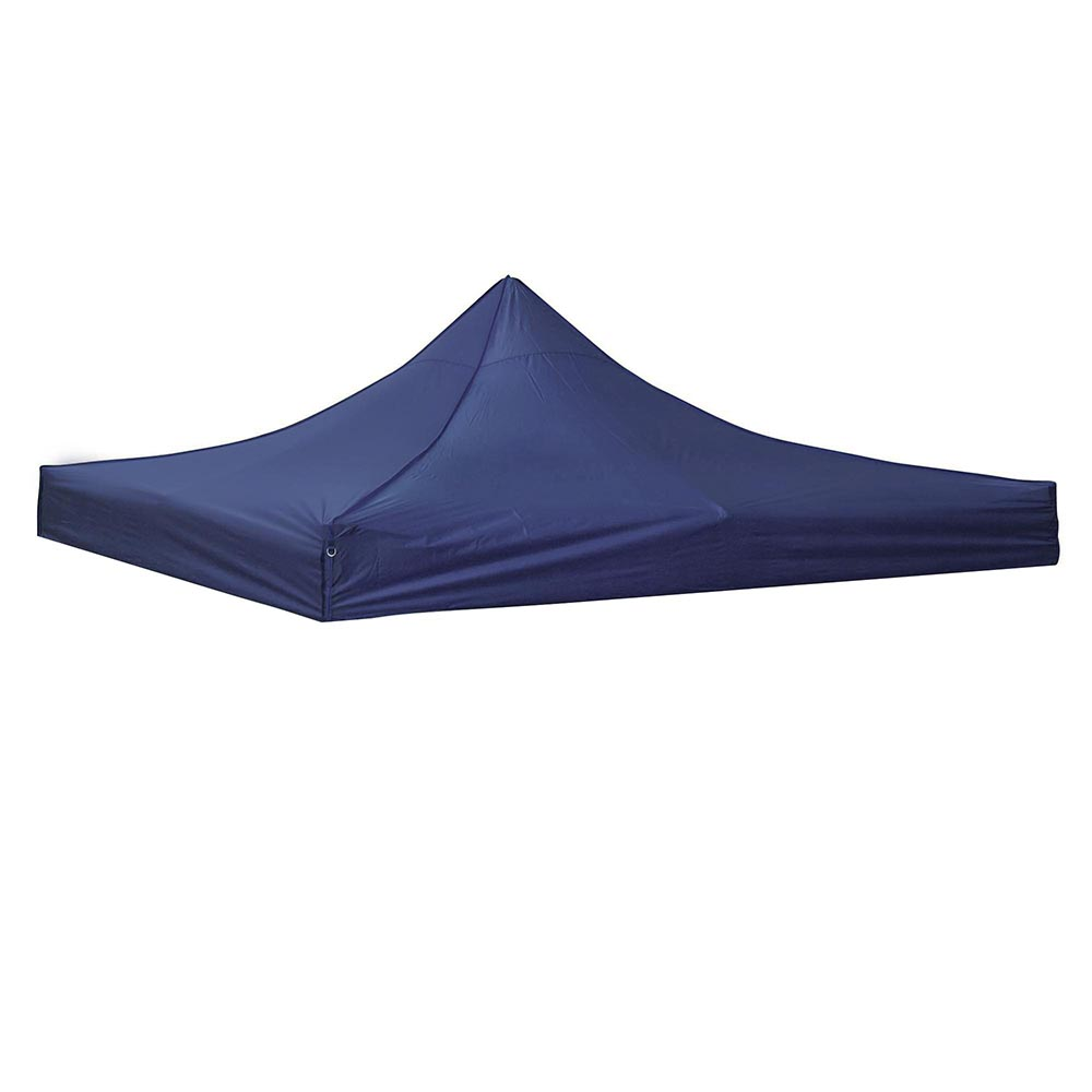 EZ-Pop-Up-Canopy-Top-Replacement-Outdoor-Sunshade-Tent-Cover-For-10-039-x10-039-10x20-039 thumbnail 14