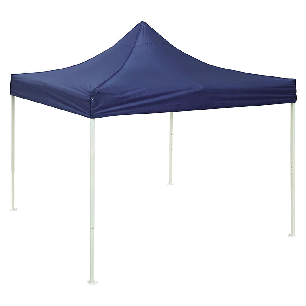 Ez Pop Up Canopy Top Replacement Patio Outdoor Sunshade