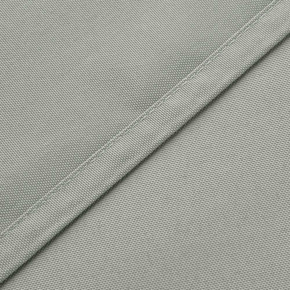 "1 Piece 54/""x120/"" Outdoor Curtain Panel Tab Top UV30 Patio Pergola Porch Deck"