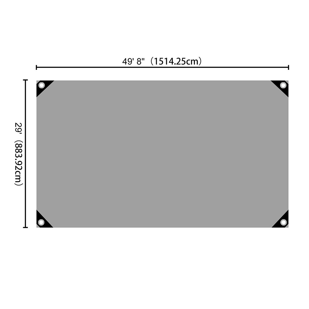 Heavy-Duty-Poly-Tarp-7mil-Waterproof-Tarpaulin-Canopy-Tent-Reinforced-Cover thumbnail 164