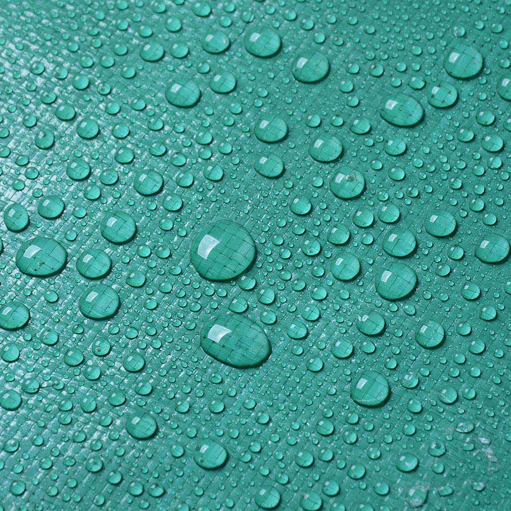 Heavy-Duty-Poly-Tarp-7mil-Waterproof-Tarpaulin-Canopy-Tent-Reinforced-Cover thumbnail 192