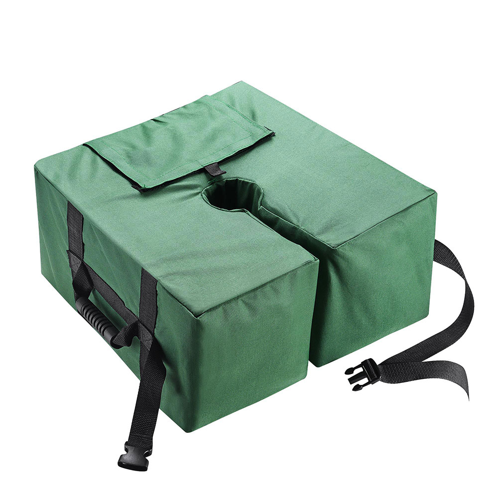 16-034-Square-Weight-Sand-Bag-for-Outdoor-Umbrella-Offset-Base-Stand-Patio-Garden thumbnail 13