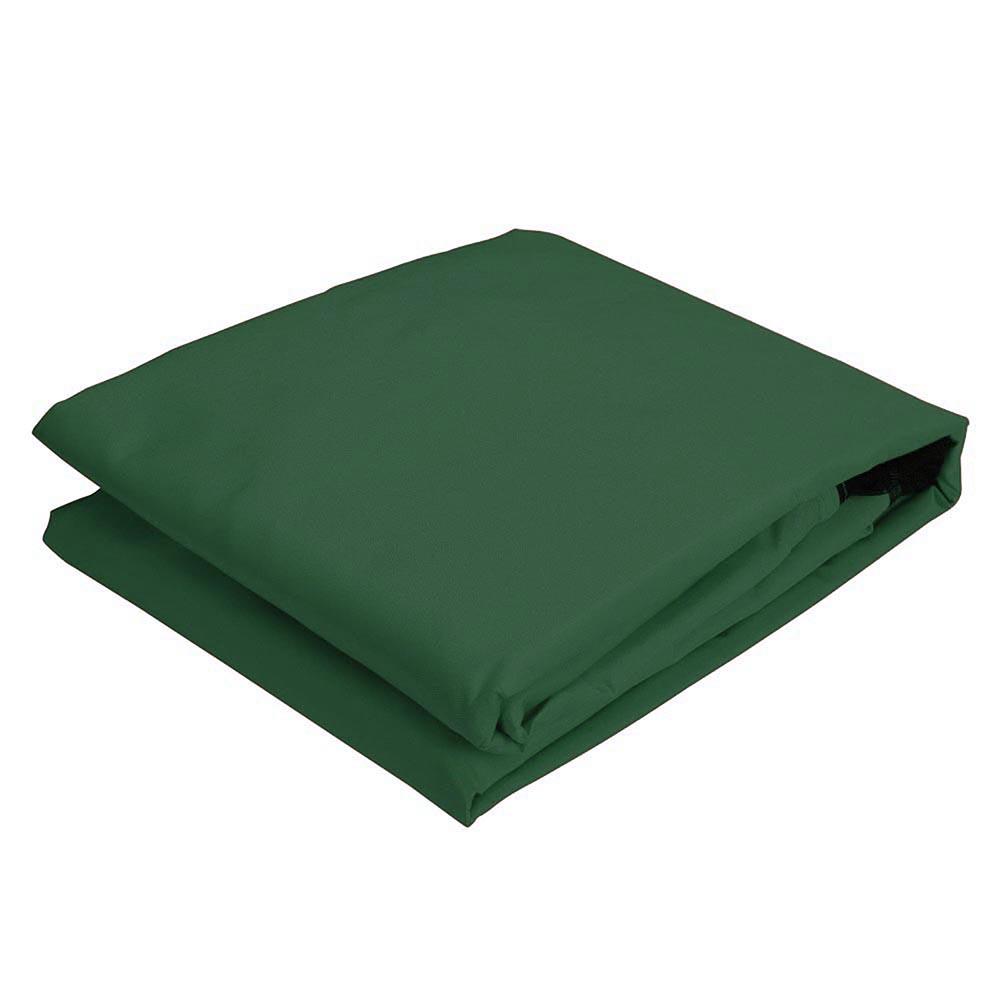 8x8-039-10x10-039-12x12-039-Gazebo-Top-Canopy-Replacement-UV30-Patio-Outdoor-Garden-Cover thumbnail 136