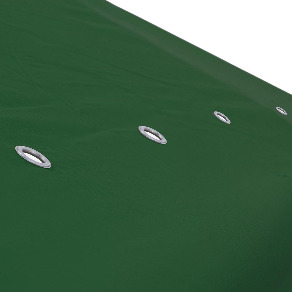 8x8-039-10x10-039-12x12-039-Gazebo-Top-Canopy-Replacement-UV30-Patio-Outdoor-Garden-Cover thumbnail 45
