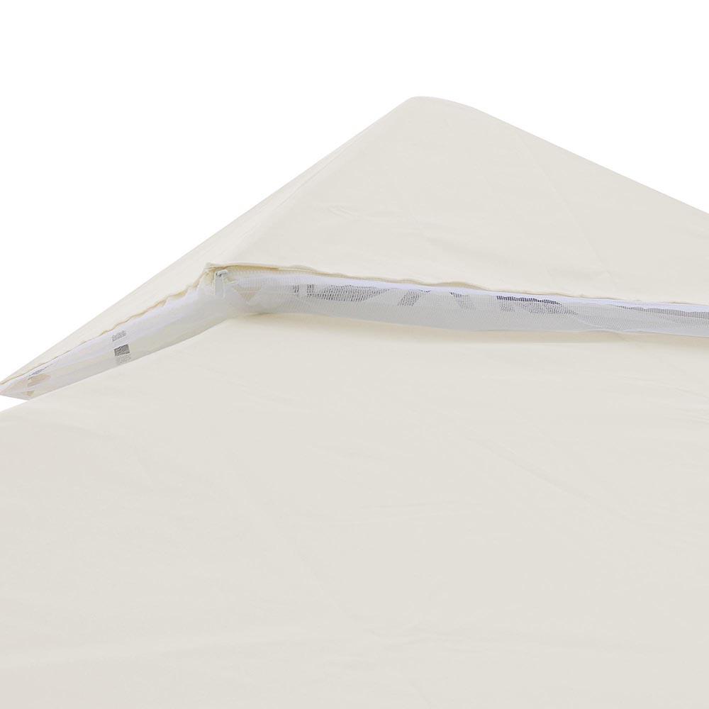 8x8-039-10x10-039-12x12-039-Gazebo-Top-Canopy-Replacement-UV30-Patio-Outdoor-Garden-Cover thumbnail 209