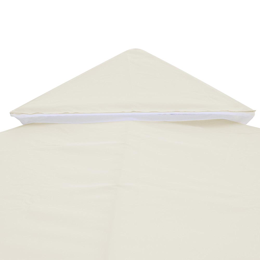 8x8-039-10x10-039-12x12-039-Gazebo-Top-Canopy-Replacement-UV30-Patio-Outdoor-Garden-Cover thumbnail 210