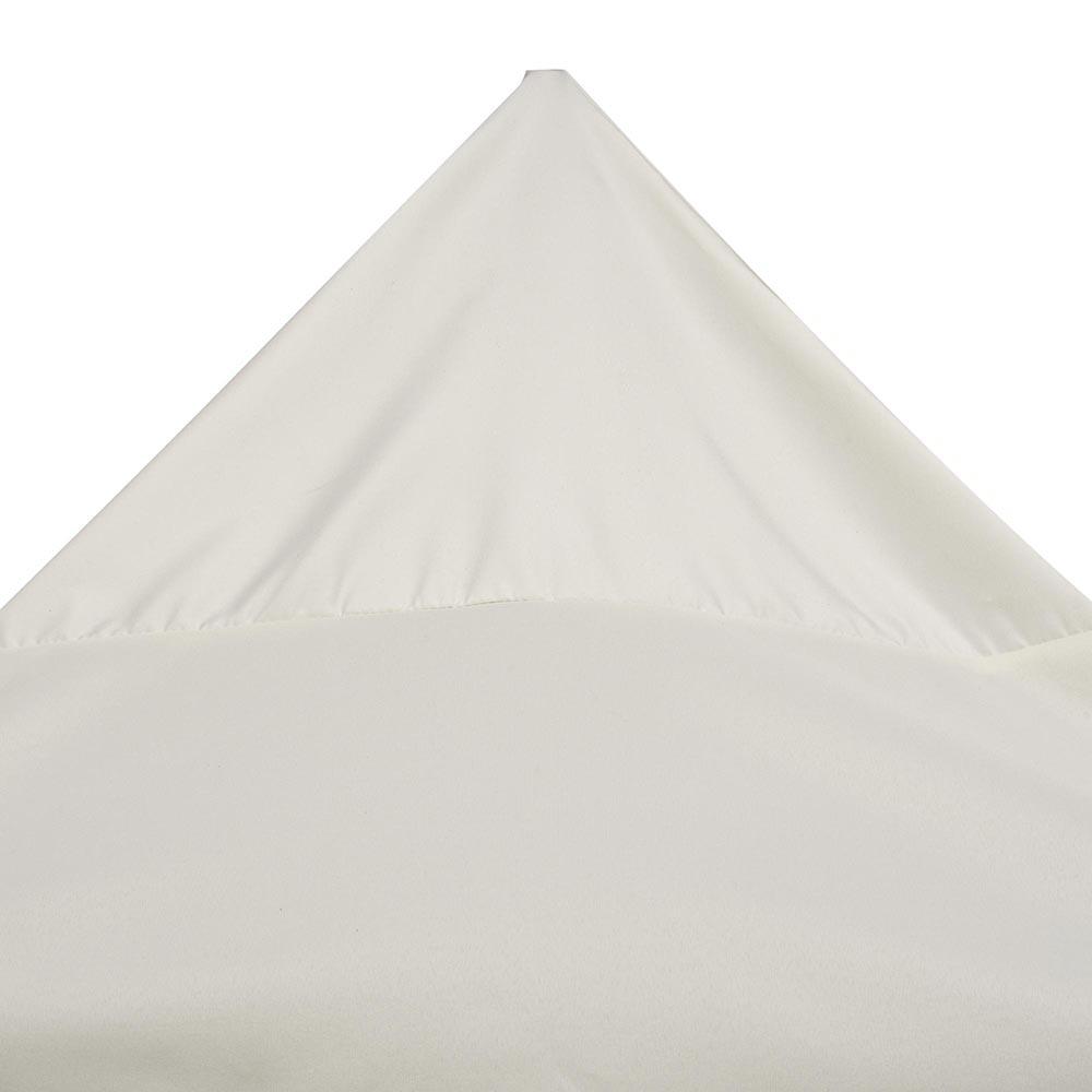 8x8-039-10x10-039-12x12-039-Gazebo-Top-Canopy-Replacement-UV30-Patio-Outdoor-Garden-Cover thumbnail 21