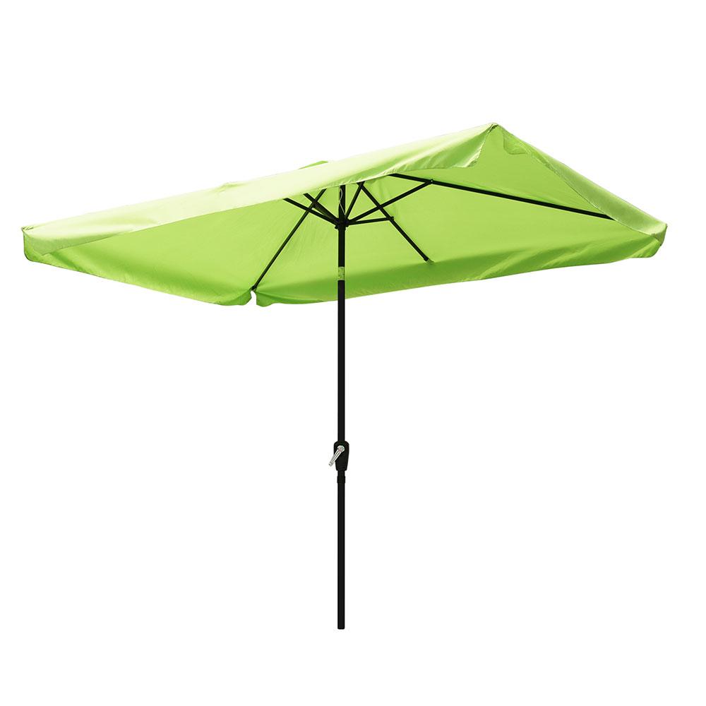 Outdoor-Patio-Umbrella-Aluminum-8ft-9ft-10ft-13ft-Common-LED-Option-Beach-Garden thumbnail 28