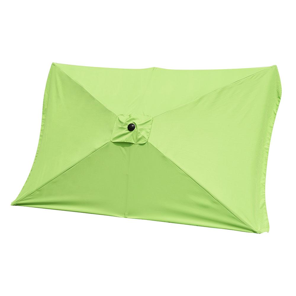 Outdoor-Patio-Umbrella-Aluminum-8ft-9ft-10ft-13ft-Common-LED-Option-Beach-Garden thumbnail 29