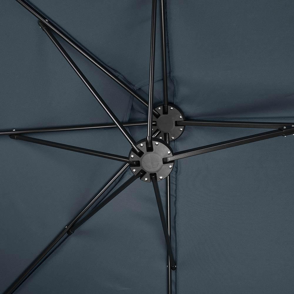 Outdoor-Patio-Umbrella-Aluminum-8ft-9ft-10ft-13ft-Common-LED-Option-Beach-Garden thumbnail 144
