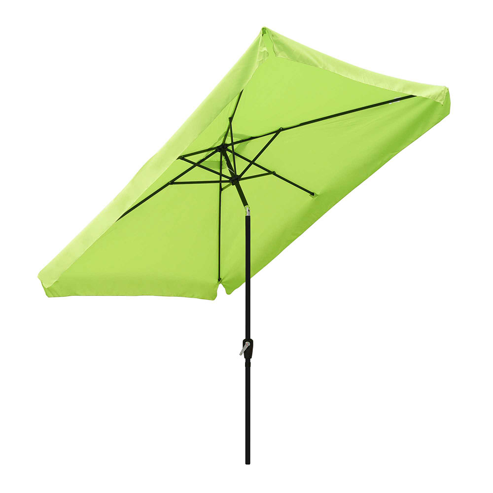 Outdoor-Patio-Umbrella-Aluminum-8ft-9ft-10ft-13ft-Common-LED-Option-Beach-Garden thumbnail 68