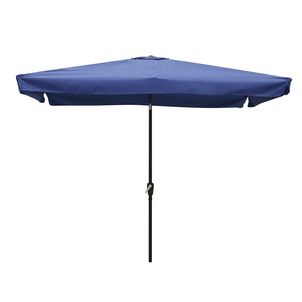 Outdoor-Patio-Umbrella-Aluminum-8ft-9ft-10ft-13ft-Common-LED-Option-Beach-Garden thumbnail 83