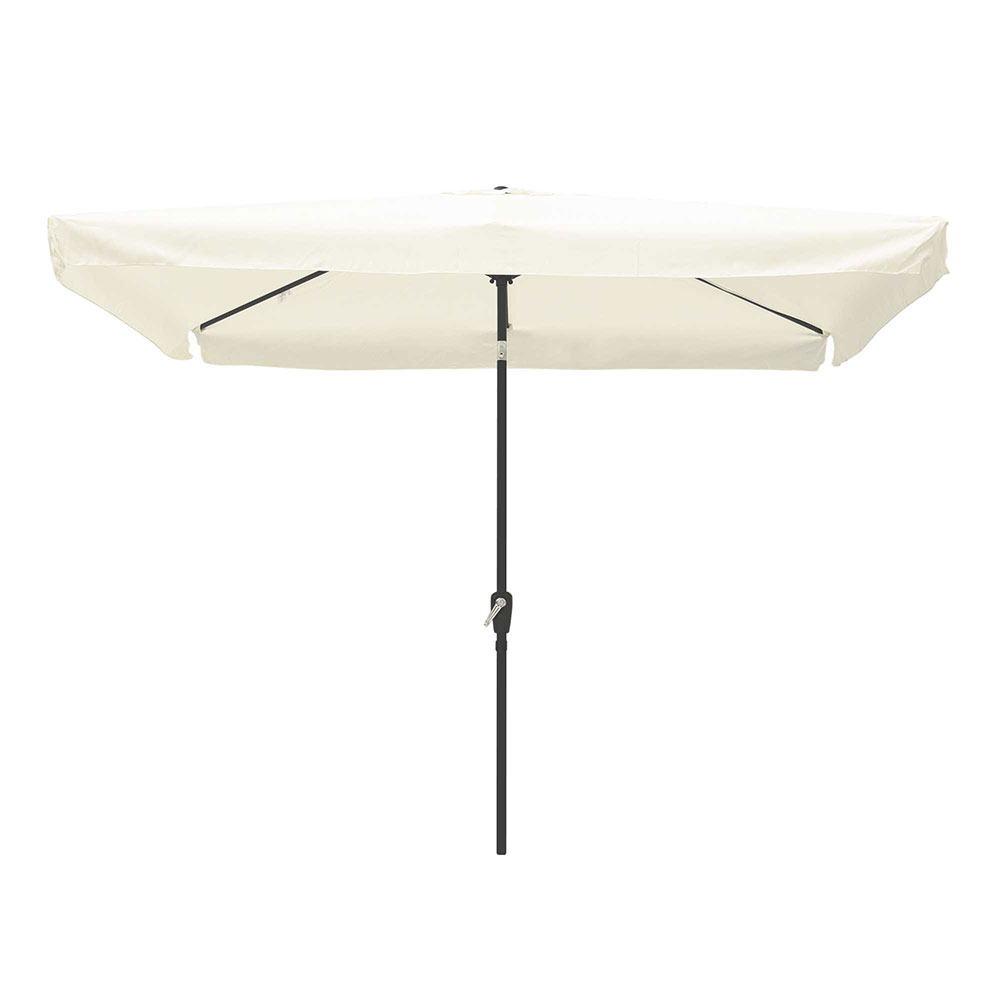 Outdoor-Patio-Umbrella-Aluminum-8ft-9ft-10ft-13ft-Common-LED-Option-Beach-Garden thumbnail 75