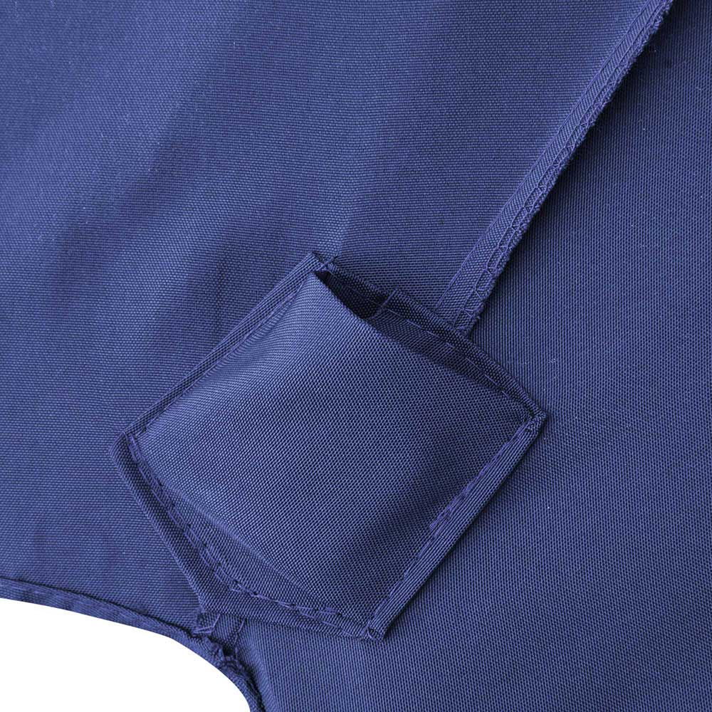 8-039-9-039-10-039-13-039-Umbrella-Replacement-Canopy-8-Rib-Outdoor-Patio-Top-Cover-Only-Opt thumbnail 27