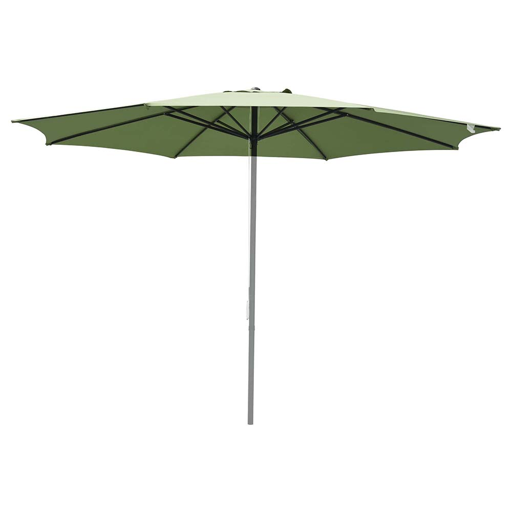 thumbnail 305 - 8'/9'/10'/13' Umbrella Replacement Canopy 8 Rib Outdoor Patio Top Cover Only Opt