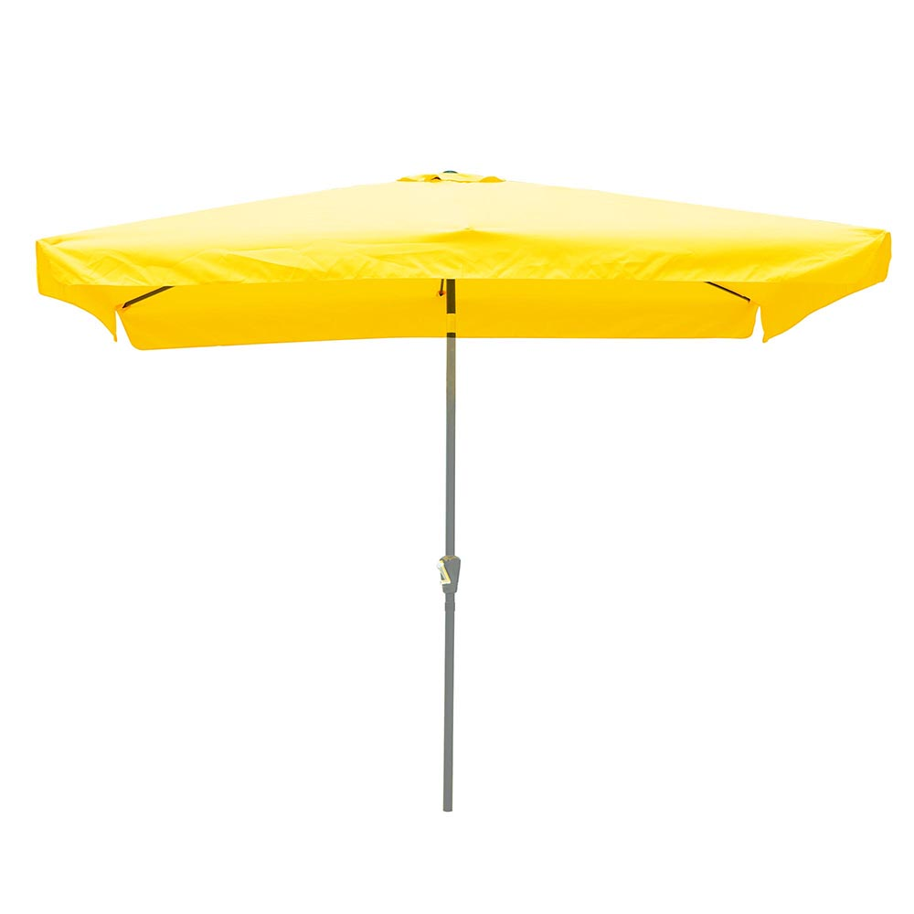 thumbnail 158 - 8'/9'/10'/13' Umbrella Replacement Canopy 8 Rib Outdoor Patio Top Cover Only Opt