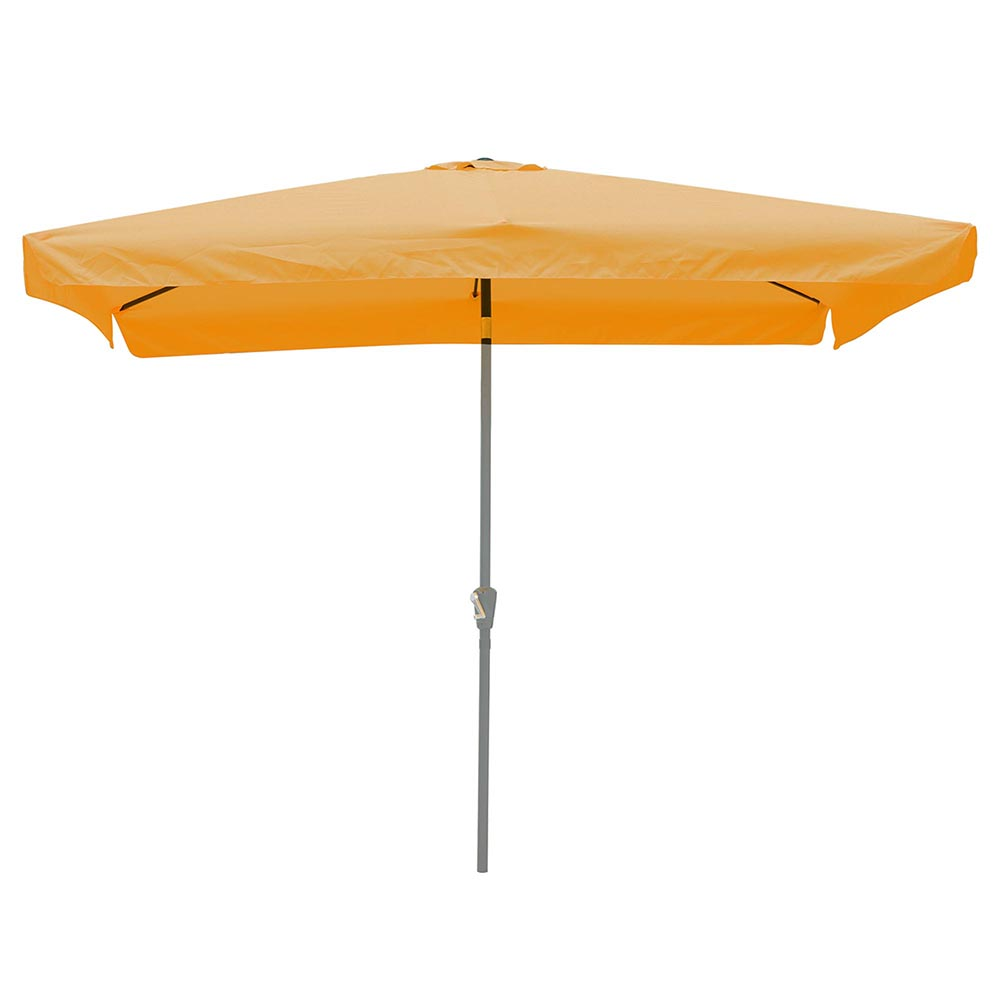 thumbnail 236 - 8'/9'/10'/13' Umbrella Replacement Canopy 8 Rib Outdoor Patio Top Cover Only Opt