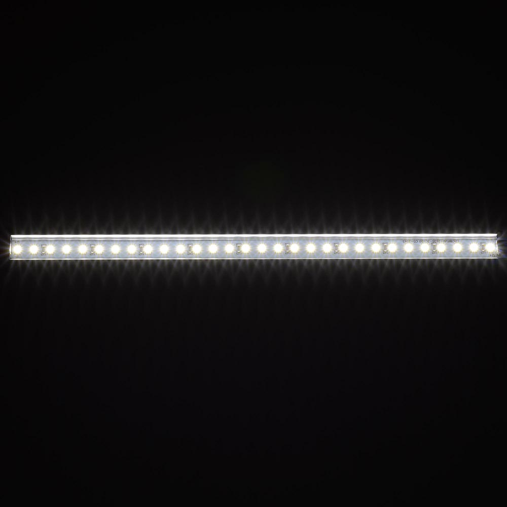3pcs-Kitchen-Under-Cabinet-Shelf-Counter-LED-Light-Bar-1440lm-Lighting-Kit-Lamp thumbnail 9