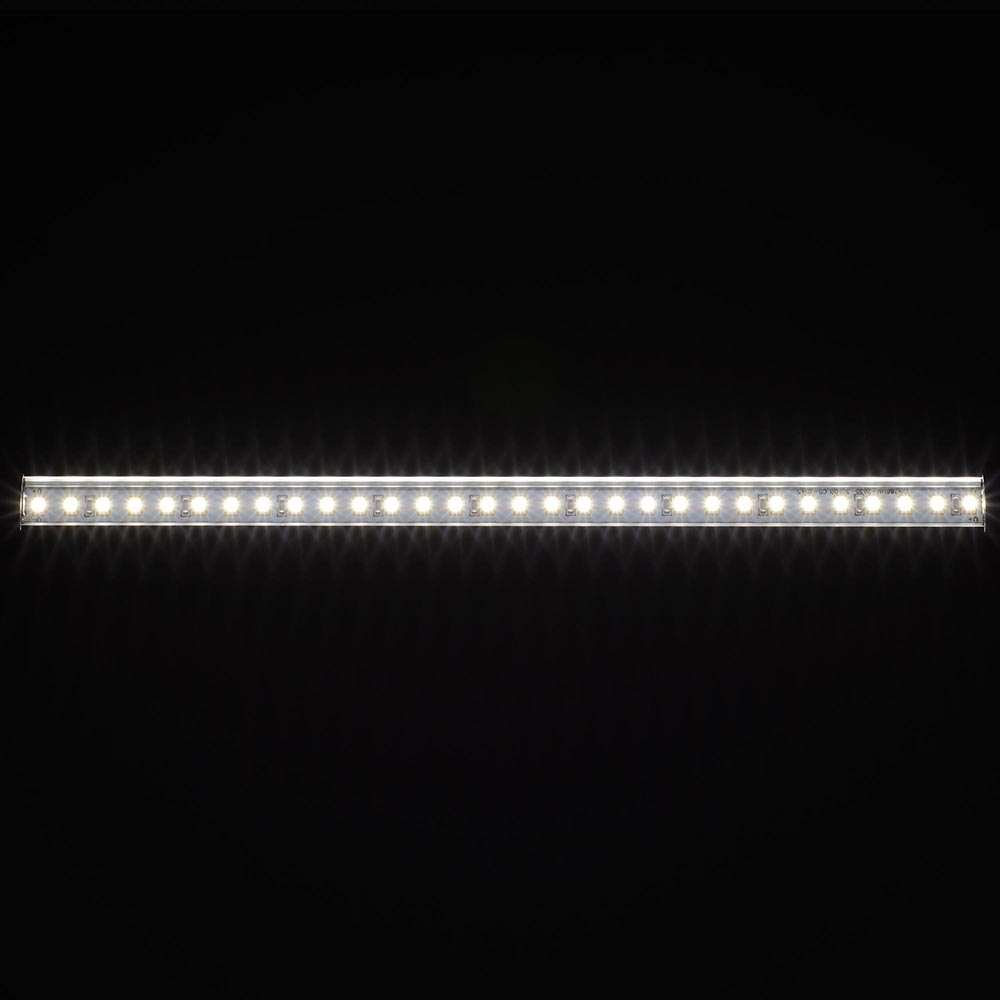 3pcs-Kitchen-Under-Cabinet-Shelf-Counter-LED-Light-Bar-1440lm-Lighting-Kit-Lamp thumbnail 18