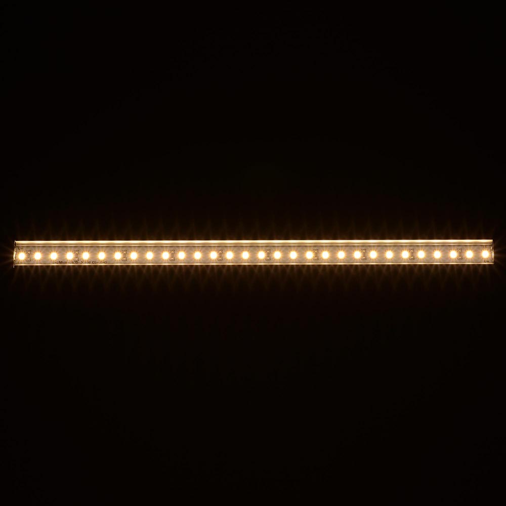 3pcs-Kitchen-Under-Cabinet-Shelf-Counter-LED-Light-Bar-1440lm-Lighting-Kit-Lamp thumbnail 27