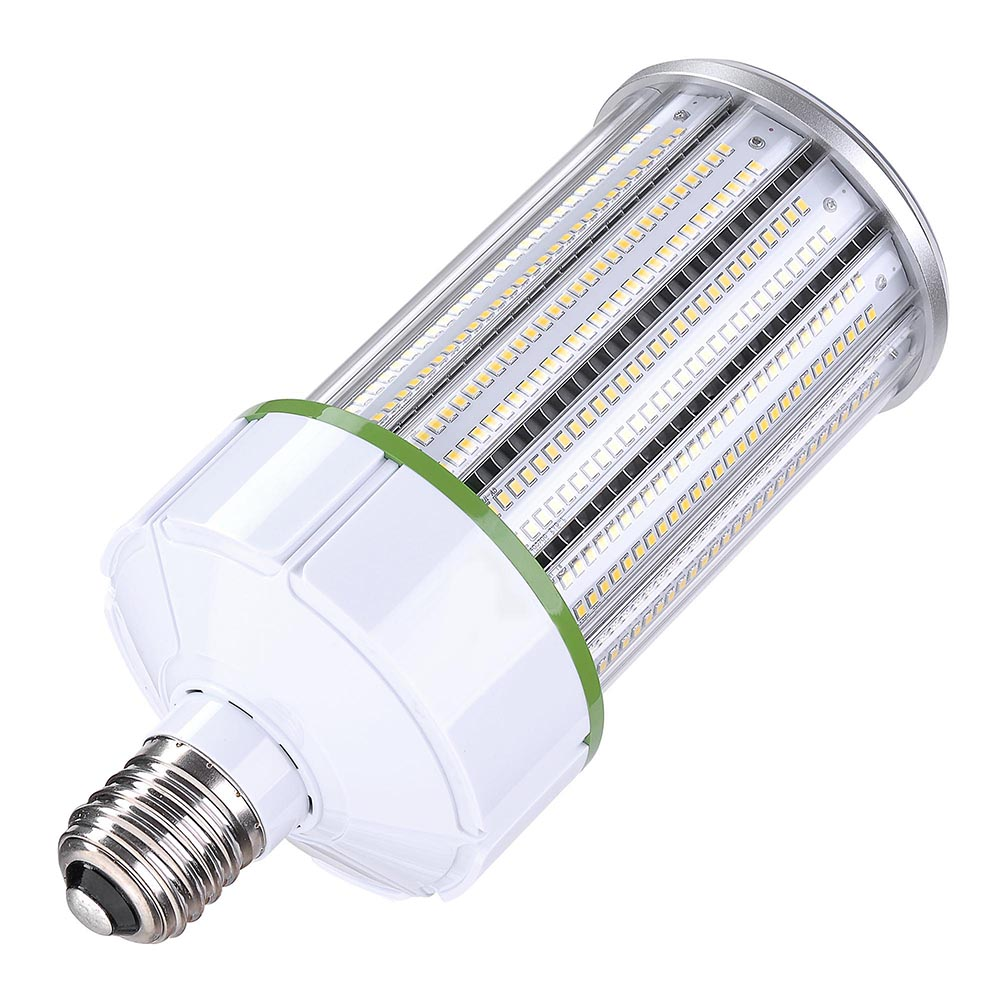led corn bulb 30w 60w 80w 100w 120w watt light lamp 360 e26 e39 base 5000k ul ebay. Black Bedroom Furniture Sets. Home Design Ideas