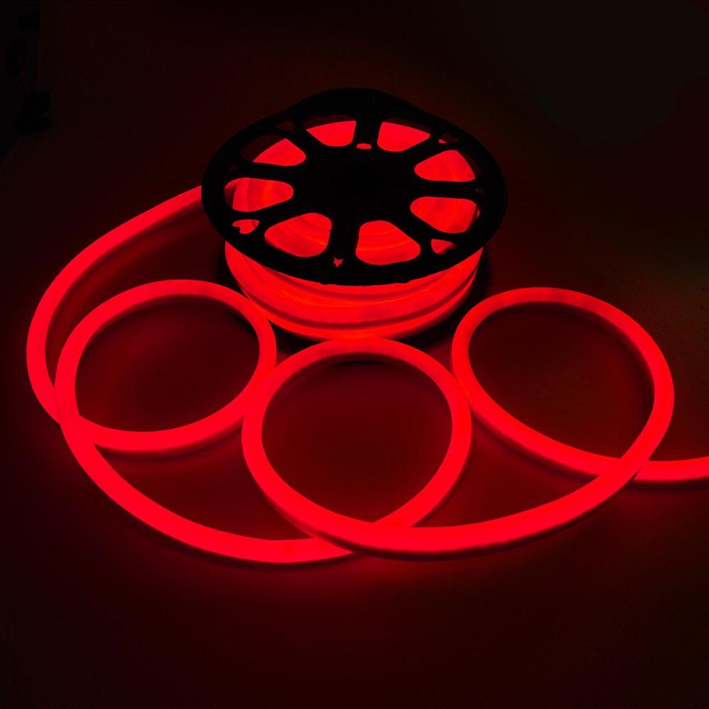 Delight 50 led neon rope light flex tube sign holiday wedding delight 50 039 led neon rope light flex aloadofball Gallery