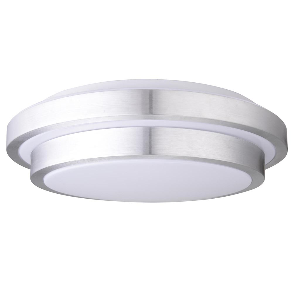 led ceiling light flush mount fixture l bedroom kitchen 14190 | 11mcl003 r24w 07 02a