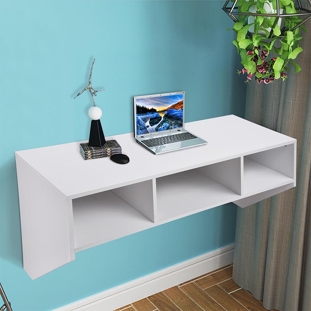 sawdust tutorial with by sawdustsisters floating sisters deskvanity vanity fullsizerender diy com storage desk