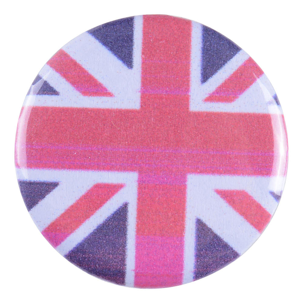 1-034-1-25-034-2-28-034-Button-Maker-Machine-Badge-Punch-Press-1000-Parts-Circle-Cutter thumbnail 23