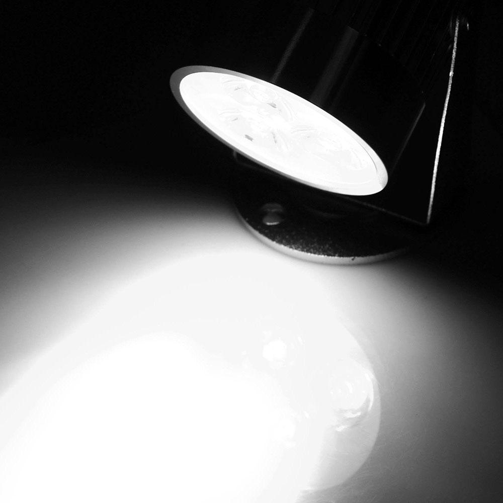 3-LED-3W-Aluminum-Pinspot-Stage-Effect-Light-Disco-Party-Display-Beam-Spotlight thumbnail 26