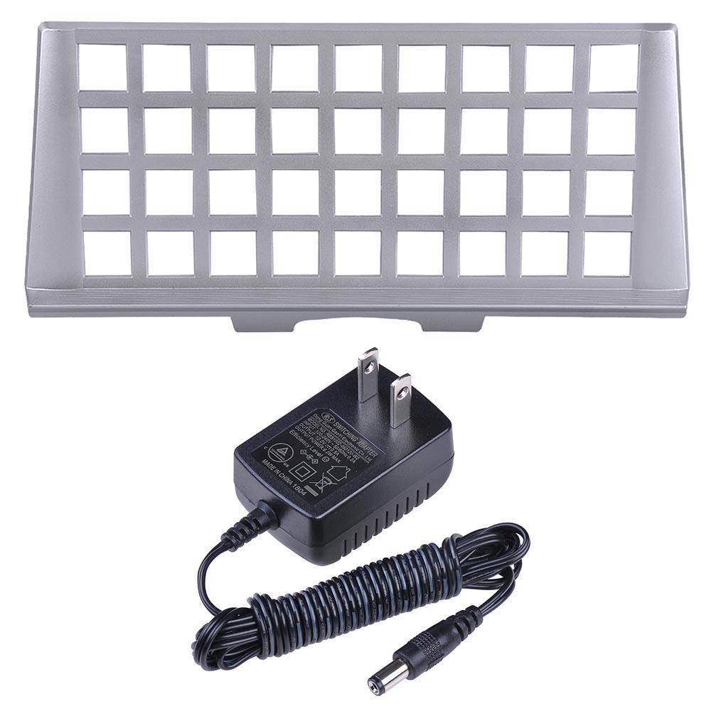 61-Key-Electric-Keyboard-Digital-Piano-Instrument-Kids-Talent-Practise-Xmas-Gift thumbnail 25