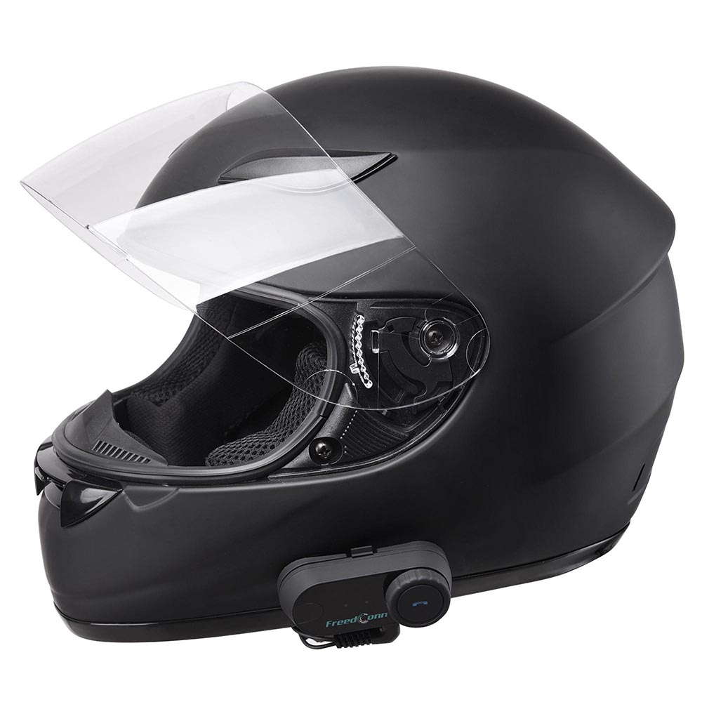 Something Hustler helmets in stock that