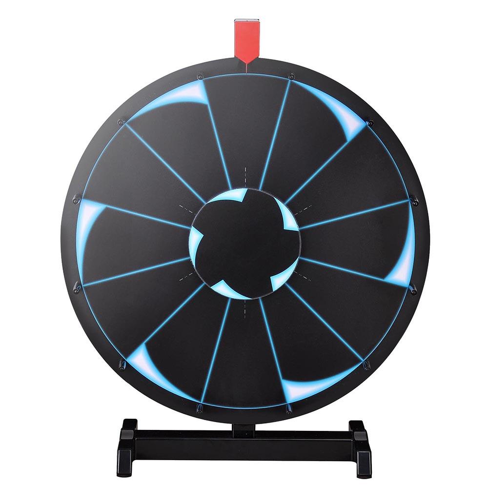 orgy spinning wheel