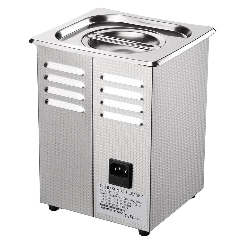 2L-3L-6L-15L-Industry-Digital-Heated-Ultrasonic-Cleaner-Heater-Timer-Bath-Tank thumbnail 34