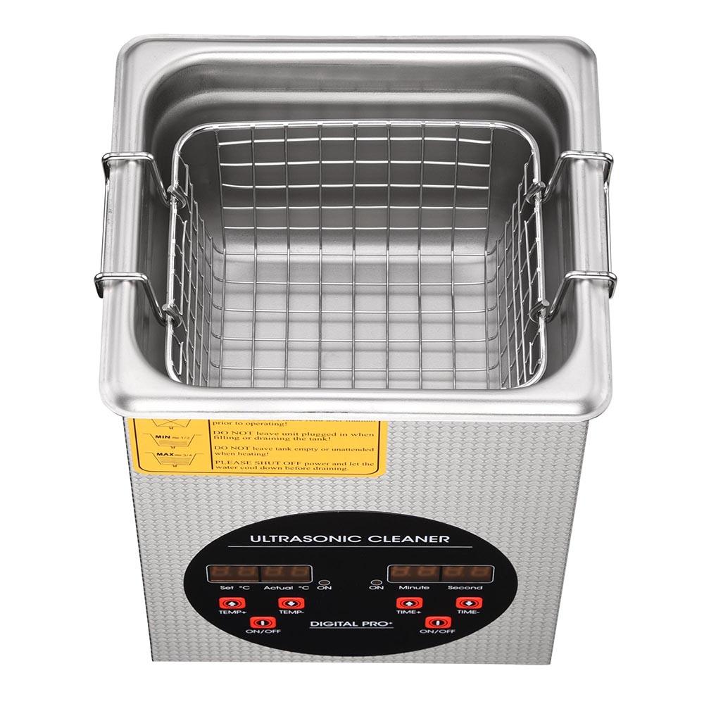 2L-3L-6L-15L-Industry-Digital-Heated-Ultrasonic-Cleaner-Heater-Timer-Bath-Tank thumbnail 36