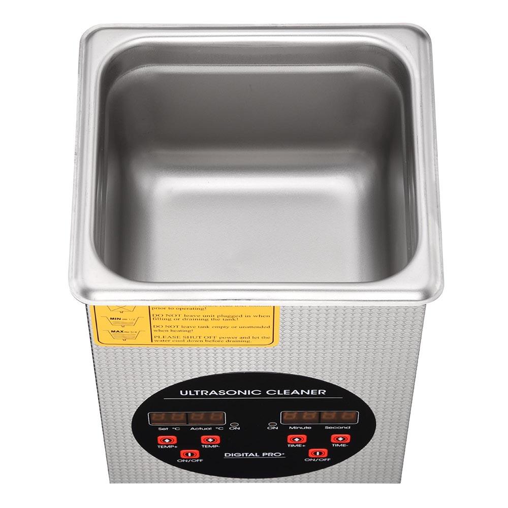 2L-3L-6L-15L-Industry-Digital-Heated-Ultrasonic-Cleaner-Heater-Timer-Bath-Tank thumbnail 37