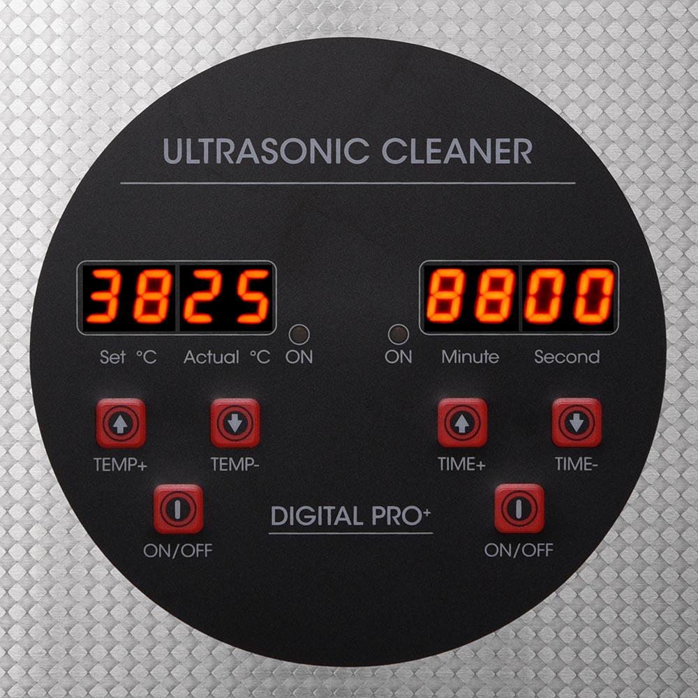 2L-3L-6L-15L-Industry-Digital-Heated-Ultrasonic-Cleaner-Heater-Timer-Bath-Tank thumbnail 39